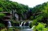 贵阳开展六项行动 提升旅游服务质量