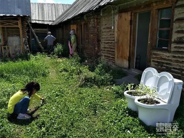 乌鲁木齐南山房车营地