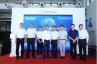 2018中国国际房车展:海尔COSMOPlat发布房车生态