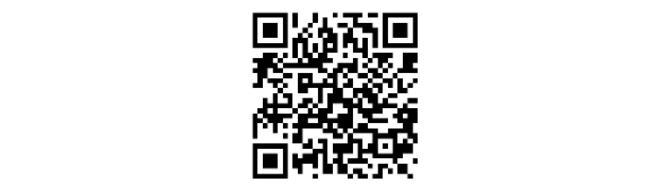 360截图20181211104602667.jpg